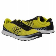 Ravenous Lite Shoes (Charteuse/Cool Grey) - Men's