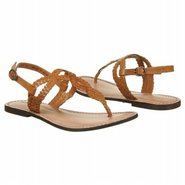 Native Sandals (Sundown) - Women's Sandals - 8.5 M