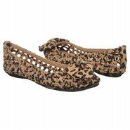 Snippii Shoes (Leopard) - Women's Shoes - 8.5 M