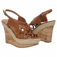 Kahara Sandals (Cognac) - Women&#39;s Sandals - 10.0 M