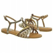 Madness Sandals (Multi) - Women's Sandals - 6.5 M