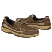 Chatham Shoes (Dark Brown) - Men's Shoes - 10.5 M