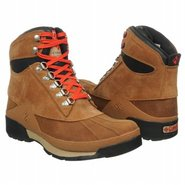 Bugaboot Orig OmniHeat Boots (Elk/Black) - Men&#39;s B