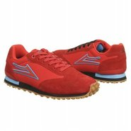 Muni Shoes (Red) - Men's Shoes - 7.5 M