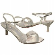 Sienna Shoes (Silver) - Women's Shoes - 11.0 M