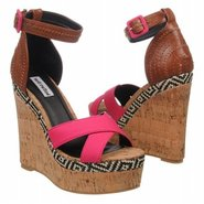 Match Maker Sandals (Pink) - Women&#39;s Sandals - 7.5