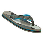 Scurried-Seadog P/G Sandals (Grey/Blue) - Kids&#39; Sa