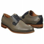 Alto Postman Shoes (Grey) - Men's Shoes - 46.0 M