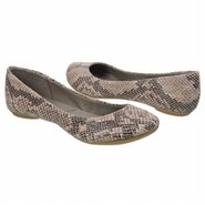 Bunni Shoes (Natural Snake) - Women&#39;s Shoes - 6.5 