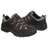 ST Static Hiker Shoes (Grey/Black) - Men's Shoes -