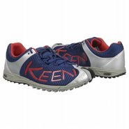 A86TR Shoes (Blue/Chili Pepper) - Men's Shoes - 12
