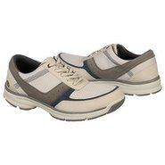 Origin Oxford_MT Shoes (Sport White) - Men's Shoes