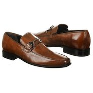 24842 Shoes (Tan) - Men's Shoes - 9.0 M