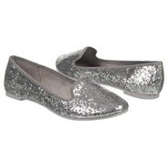 Morrison Shoes (Silver Sparkle) - Women's Shoes -