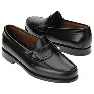 Logan Shoes (Black) - Men's Shoes - 11.0 M