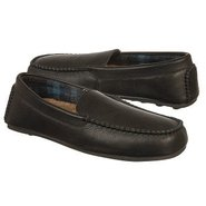 Oscar Shoes (Black) - Men's Shoes - 12.0 M