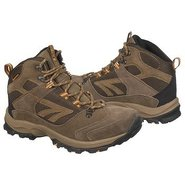 Flagstaff WP Boots (Brown) - Men&#39;s Boots - 12.0 2W
