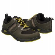 Basin Shoes (Tar) - Men's Shoes - 14.0 M