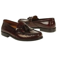 Aragon II Shoes (Burgundy) - Men's Shoes - 11.5 M