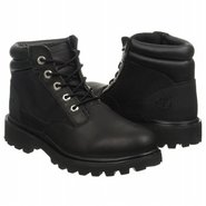 Windchill PT Boot Boots (Black) - Men's Boots - 8.