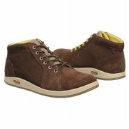Holt Boots (Chocolate Brown) - Men's Boots - 7.0 M