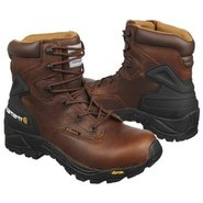6  Hiker Blucher Boots (Brown Pebble) - Men's Boot