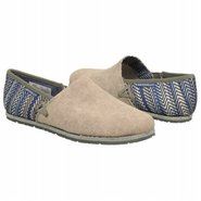 Oleander Shoes (Granite) - Women's Shoes - 8.0 M