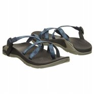 Zong Sandals (Sunflower) - Women's Sandals - 7.0 M