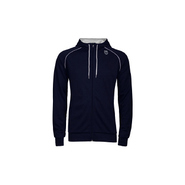 Men&#39;s Accomplish MS Hoody Accessories (Peacoat/Whi