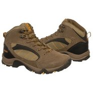 Osprey Boots (Brown/Taupe/Gold) - Men&#39;s Boots - 8.