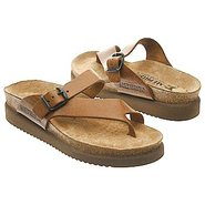 Helen Sandals (Tan Grain) - Women's Sandals - 9.0