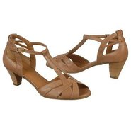 Sibyl Shoes (Cognac) - Women&#39;s Shoes - 42.0 M