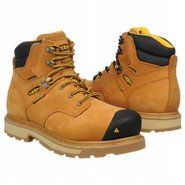 Tacoma 6  Steel Toe Boots (Wheat) - Men's Boots -