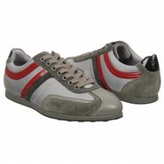 Silvans Shoes (Silver) - Men's Shoes - 13.0 M
