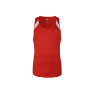Men's Accomplish Singlet Accessories (Formula One/