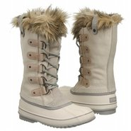 Joan of Arctic Boots (Winter White) - Women's Boot