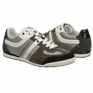 Keelo Shoes (Dark Grey) - Men's Shoes - 9.0 M