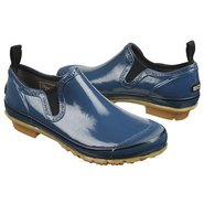 Rue Solid Shoes (Blue) - Women's Shoes - 9.0 M