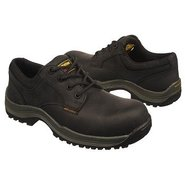 Hawk SD 4 Eye Shoe Shoes (Black) - Men's Shoes - 1