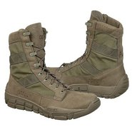 C4T Boots (Sage Green) - Men&#39;s Boots - 6.0 M