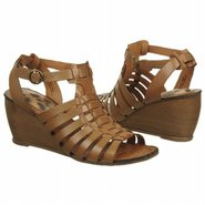 Ivania Sandals (Auburn) - Women's Sandals - 8.5 M