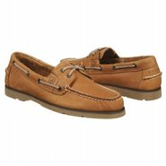 Leeward 2 Eye Shoes (Sahara) - Men's Shoes - 9.0 W