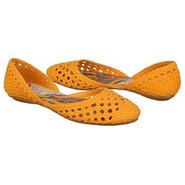 Prairie Angel Shoes (Citrus) - Women's Shoes - 6.5