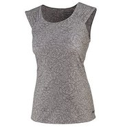 Women&#39;s Sundial Tank Accessories (Charcoal Popcorn