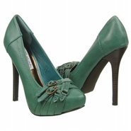 Naughty Monkey 