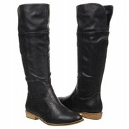 Eastwood Boots (Black) - Women's Boots - 10.0 B