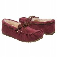 Amity Shoes (Berry) - Women's Shoes - 8.0 M