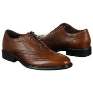 Chairman Shoes (British Tan) - Men&#39;s Shoes - 14.0 