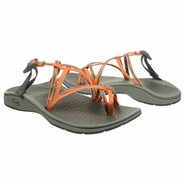 Sleet Sandals (Diamond) - Women's Sandals - 11.0 M