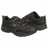 Rig Shoes (Black) - Men's Shoes - 8.0 M
